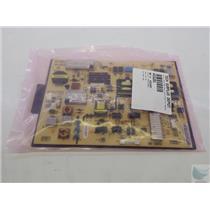 "Toshiba 46"" 1080p LED-LCD HDTV Power Supply Board PK101V2430I L127A001L TESTED"