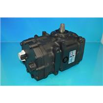 AC Compresso for Lincoln Ford Mercury International (1 Year Warranty) R57064
