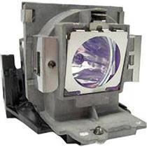 BenQ Compatible Projector Lamp Part 9E-0CG03-001-ER Model BenQ EP EP880 SP SP870