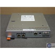 Dell Powervault MD3000i 2-Port Controller AMP01-RSIM MW726