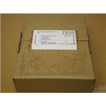 Manufacture Ref IBM Qlogic 59Y1888 QLE7340 1-Port 40 Gbps QDR InfiniBand Adapter