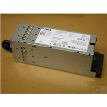 Dell 3257W A870P-00 PowerEdge R710 T610 870W Server Power Supply