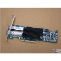 HP C8R39A 16GB Dual Port Fibre Channel HBA SN1100E 719212-001