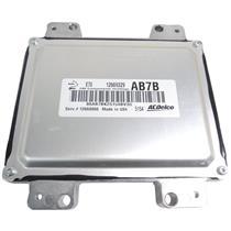 *NEW* OEM Chevy Electronic Control Module - Factory ECM - 12669331 - 12668866