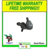 *NEW* Heavy Duty K500069 Suspension Ball Joint Front Right Lower