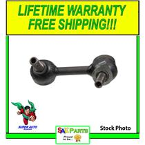 *NEW* Heavy Duty K750100 Suspension Stabilizer Bar Link Kit Front Right