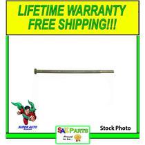 *NEW* Heavy Duty K8848 Suspension Stabilizer Bar Link Kit