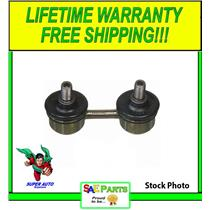 NEW Heavy Duty K90124 Suspension Stabilizer Bar Link Kit Front