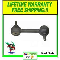 *NEW* Heavy Duty K9545 Suspension Stabilizer Bar Link Kit  Rear