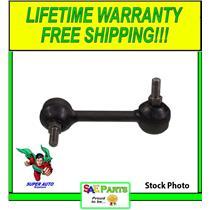 *NEW* Heavy Duty K750044 Suspension Stabilizer Bar Link Kit  Rear Left