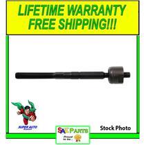 *NEW* Heavy Duty EV80893 Steering Tie Rod End Front Inner