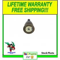 *NEW* Heavy Duty K80628 Suspension Ball Joint Front Upper