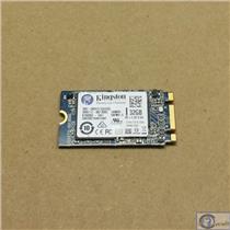 Kingston 32GB mSATA III Solid State Drive RBU-SNS4151S3/32GD SSD 9994712-002