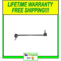 NEW Heavy Duty Deeza VL-L613 Suspension Stabilizer Bar Link Kit, Front