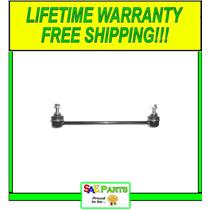 NEW Heavy Duty Deeza VL-L617 Suspension Stabilizer Bar Link Kit, Front