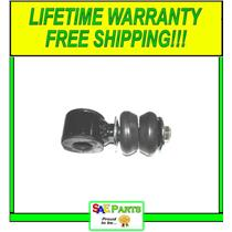NEW Heavy Duty Deeza VW-L619 Suspension Stabilizer Bar Link Kit, Front