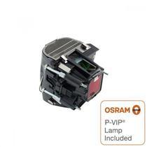 Christie Compatible Projector Lamp Part 003-120181-01 Model DSplus 26 DSplus 305