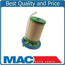 14-16 Ram Promaster 3.0L Diesel Fuel Filter Water Separator GF413 (1) 68223662AA