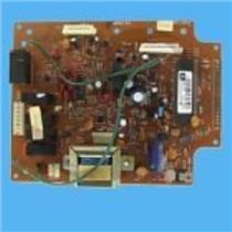 LG Laundry Washer Control Board Part EBR65989426 EBR65989426R ...