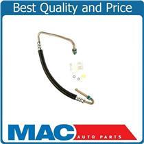 Power Steering Pressure Line Hose Assembly For 96-05 Blazer Jimmy 3401050