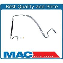 100% New Power Steering Pressure Line Hose Assembly 05-07 Town & Country 3.3 3.8
