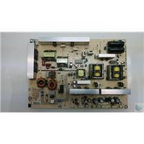 "NEC 715G4390-P03-W30-003H Power Supply for NEC Multisync V463 46"" LCD Monitor"