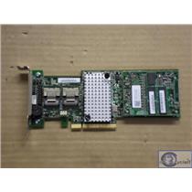 Dell LSI MegaRAID 9265-8i 6Gb/s SAS/SATA RAID Controller FNR56 Low Profile
