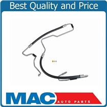 Fits For 05-10 Grand Cherokee Commander Power Steering Pressure Hose 3402288