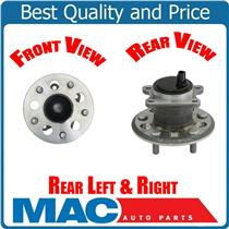 Wheel Bearing Hub Assembly 454 455 (2) L & R Rear 13-15 Avalon 12-15 Camry