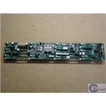 "Dell PowerEdge C2100 3.5"" x 12 SAS/SATA Backplane 9NXC7 Refurbished"