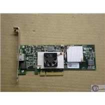 Dell RK375 Broadcom 57710 Single Port 10GbE Base-T Network Ethernet Adapter