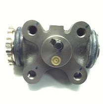 ARI 84-06014 HINO BOX TRUCK DRUM BRAKE WHEEL CYLINDER