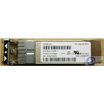 Genuine HP 10GbE SR SFP+ 455885-001 456096-001