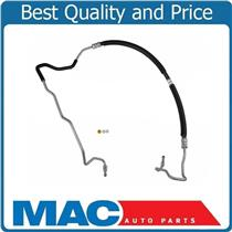 Power Steering Pressure Line Hose Assembly For 06-2011 Impala 06-07 Monte Carlo