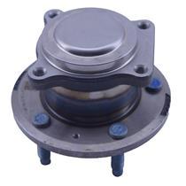FACTORY OEM VOLT CRUZE VERANO Rear Wheel Hub Bearing Assembly w/ ABS 13591999