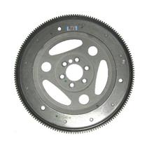 GM Factory Original Chevy GMC 2500HD 3500HD Flexplate A/T Flywheel 12637677
