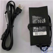 Dell 130W 19.5V 6.7A AC Adapter MTMPN LA130PM121 DA130PE1
