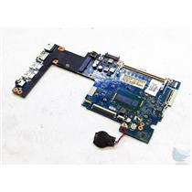 HP 210 G1 Laptop Motherboard 760271-601 w/ CPU Intel Core i3-4010U 1.7 GHz