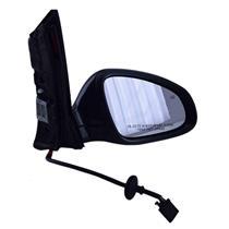 *NEW* GM 2012-2016 Verano Right RH Mirror With Heat Graphite Gray 84000887