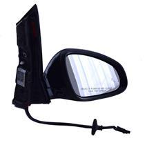 *NEW* GM 2012-2016 Verano RH Mirror W/ Heat & Blind Spot Ebony Twilight 23492636