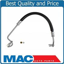 Fits For 2007-2013 Silverado 07-2014 Escalade Power Steering Pressure Hose
