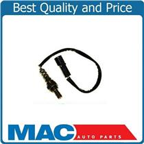 100% All New O2 Walker Products REF 24001 Oxygen Sensor 350-34414