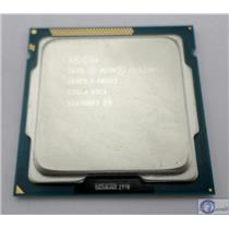 Intel Xeon E3-1240 v2 Quad Core Socket LGA1155 CPU Processor 3.4GHz 8MB SR0P5