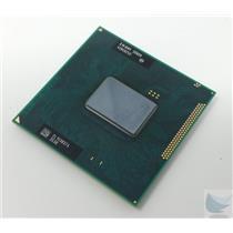 Intel Core i3-2350M Dual-Core Socket G2 Laptop CPU Processor SR0DN 2.30GHz