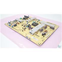 "LG 47LV4400 47"" LED TV Power Supply PSU Board DPS-139BP A 0500-0607-0220 Tested"