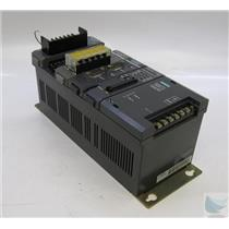 Siemens TI305-01BJ 9301 5-Slot Card Cage with Modules
