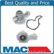 97-01 A4 A4Q Passat 1.8L Turbo USM US9401 100% New Engine Water Pump 42299