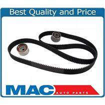 Brand New Timing Belt Kit For Kia Sorento Sedona Amanti & Hyundai Santa Fe