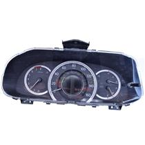 Honda Accord Instrument Cluster Speedometer  78100-T2F-A214-M1