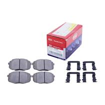 NEW IN BOX 2011-2013 FORTE Front Disc Brake Pad Kit 58101-1MA60